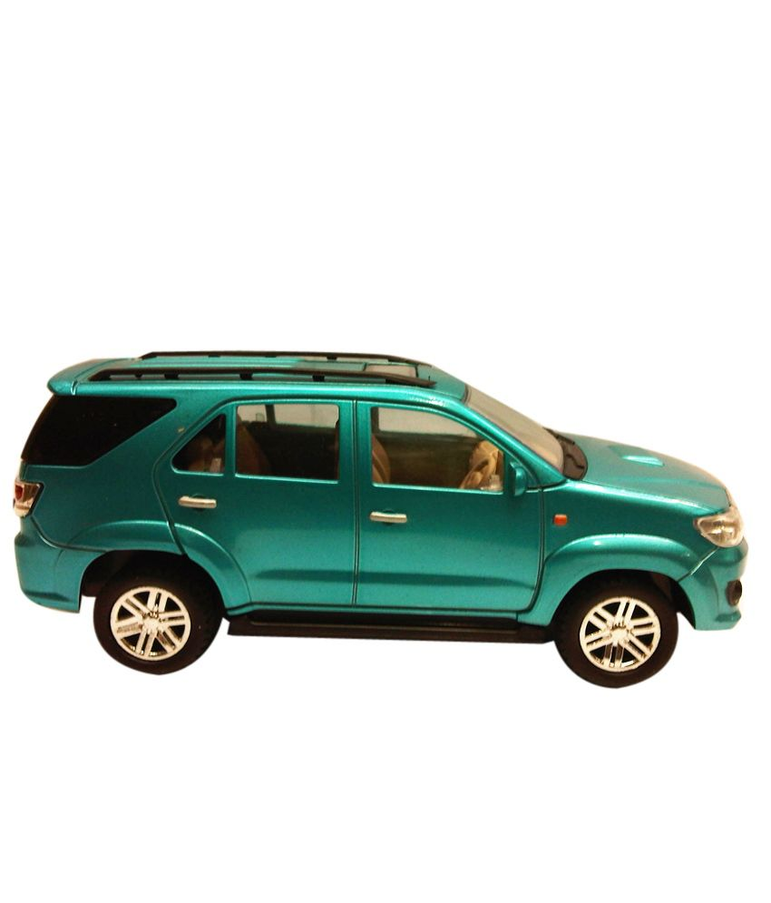Centy Fortune Toy Car Buy Centy Fortune Toy Car Online