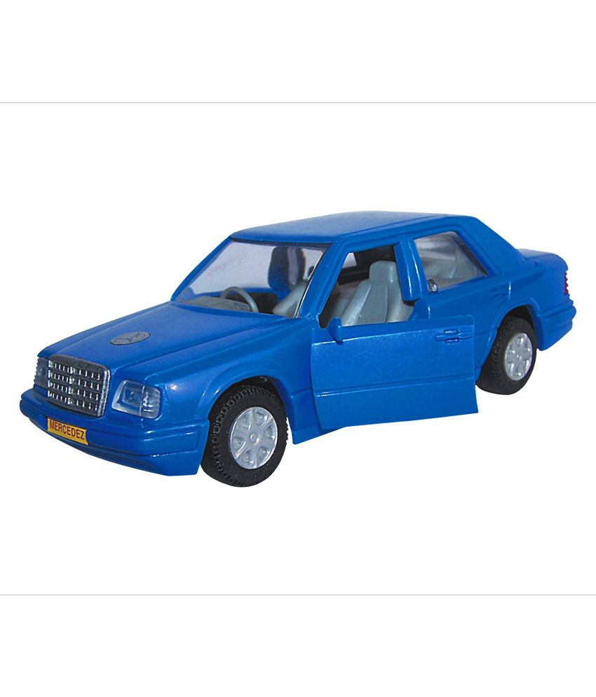 Toys For Low Prices : Centy mercedez toy car buy online