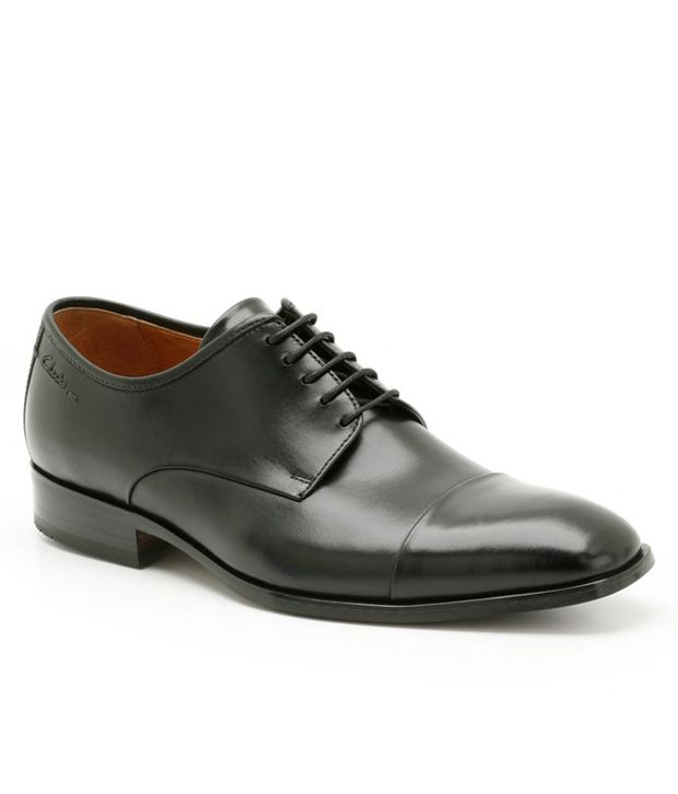 Clarks Shoes Review Ratings