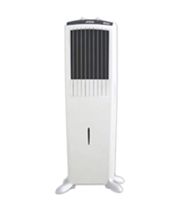 Maharaja Whiteline Slim Personal 50L Air Cooler