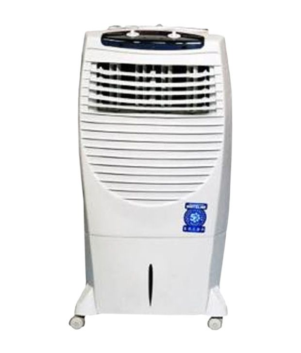 Maharaja Whiteline Thunder 25L Air Cooler
