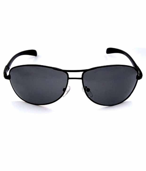 490aeadf6c Provogue aviator sunglasses - Buy Provogue aviator sunglasses Online at Low  Price - Snapdeal