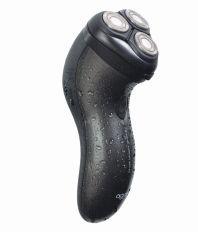 Agaro WD-651 Shaver - Black