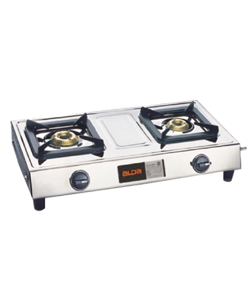 Alda-CTA-123-Manual-Ignition-Gas-Cooktop-(2-Burner)