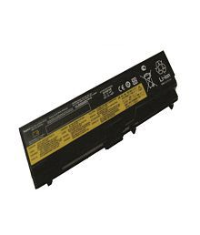 HAKO for Lenovo T410 T510 w510 L412 L512 SL410 6 cell Battery for sale  Delivered anywhere in India