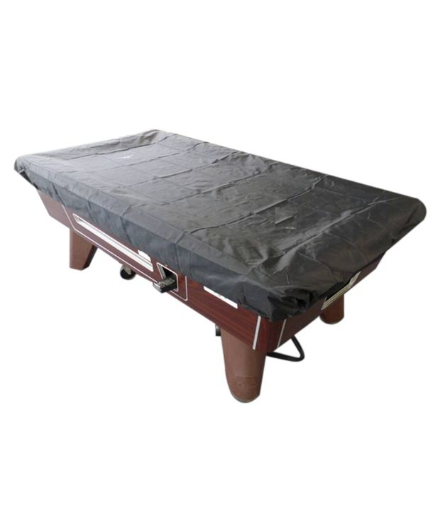 JBB Pool Table Dust Cover (4.5*8.5) Feet Buy Online at Best Price on Snapdeal  sc 1 st  Snapdeal & JBB Pool Table Dust Cover (4.5*8.5) Feet: Buy Online at Best Price ...