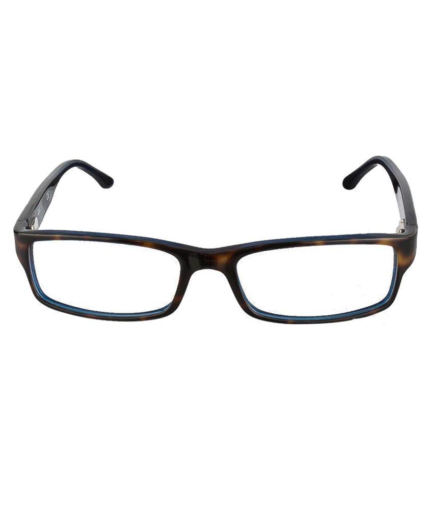 13a986b894f59 Ray-Ban RX-5114-5064-Size 52 Eyeglasses - Buy Ray-Ban RX-5114-5064 ...