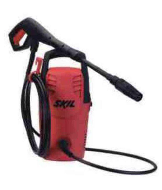 Skil F015-0760-JE Pressure Washer