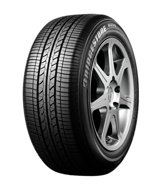 Michelin Car Tyres Price In India