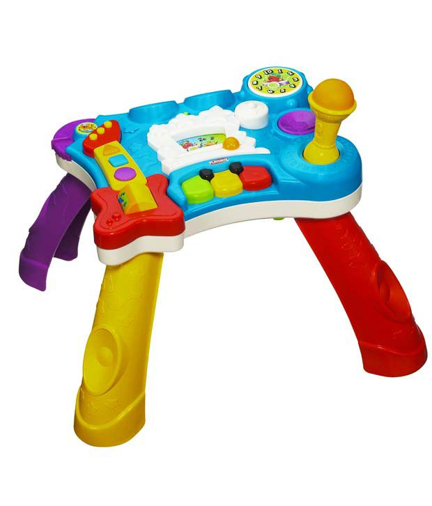 Playskool Musical Toys : Playskool musical toys buy online