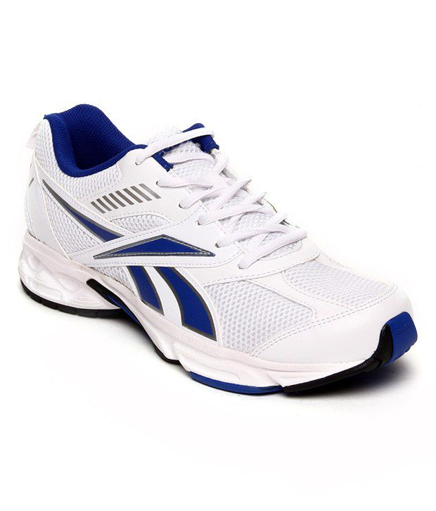 exquisite design reputable site check out Reebok Running Sports Shoes