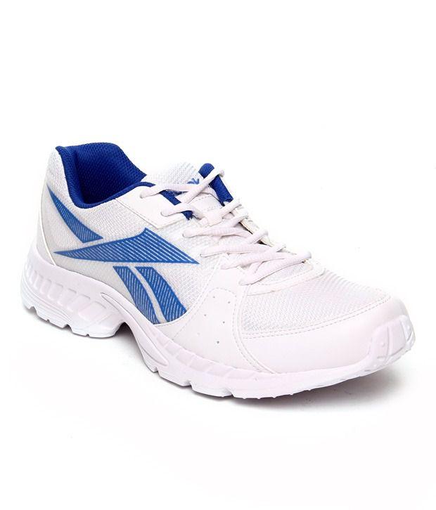 Reebok Running Sports Shoes - Buy