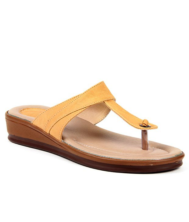 Anand Archies Yellow Platforms