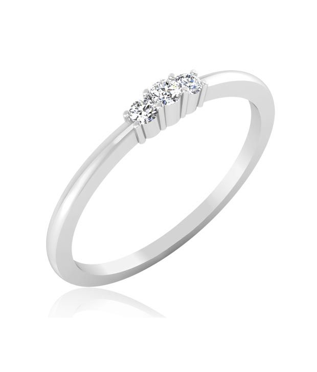 Forever Diamond Ring Price In India