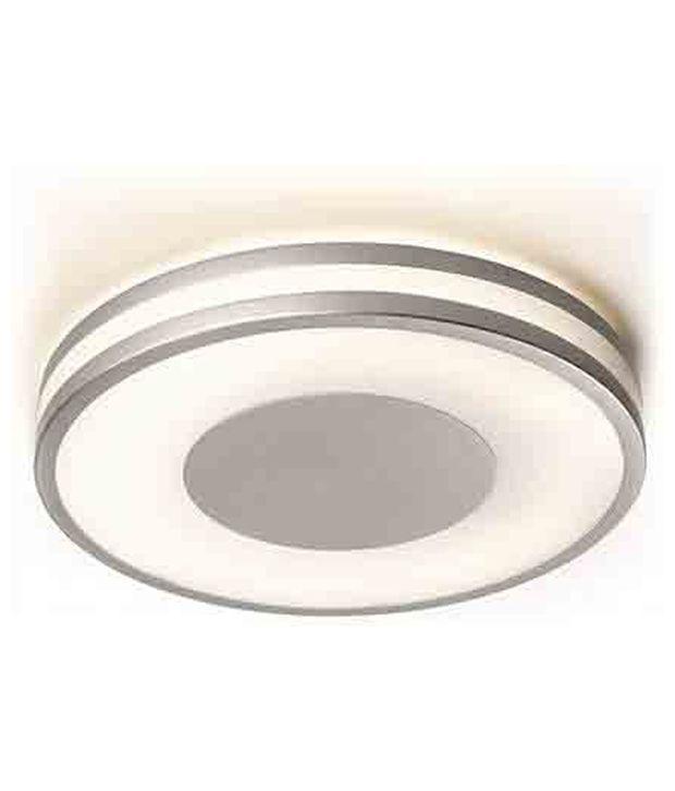 Ceiling Lamp India: FCG700 Ecomoods Ceiling Light 2G X 13 40W: Buy
