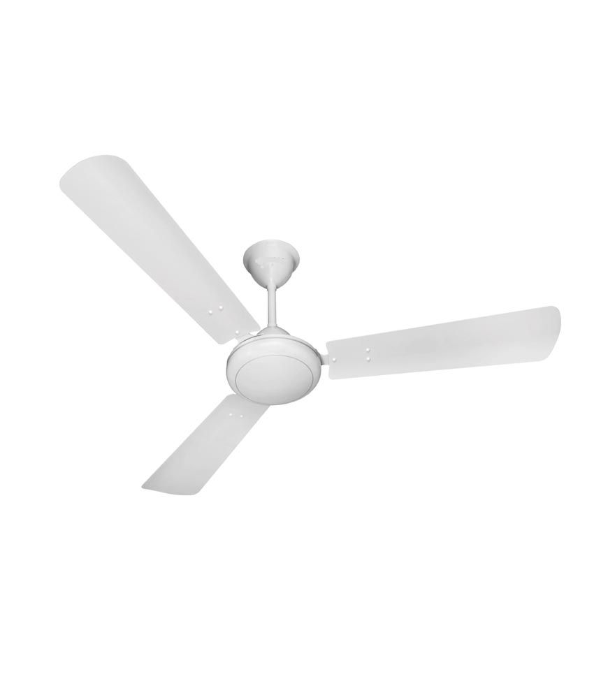 Usha 1200 mm ceiling fan sonata white 48 inch price in india buy usha 1200 mm ceiling fan sonata white 48 inch mozeypictures Image collections