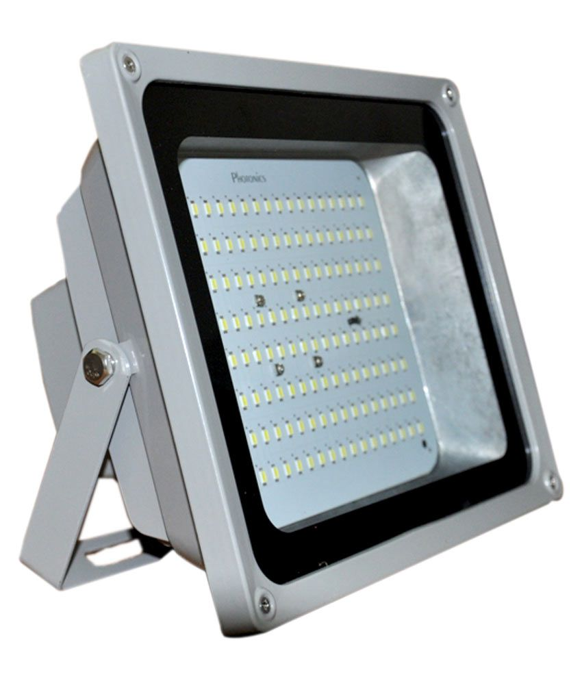 60 watt led flood light buy 60 watt led flood light at. Black Bedroom Furniture Sets. Home Design Ideas