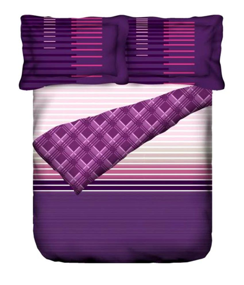 100 cotton bed sheets online india buy amethyst
