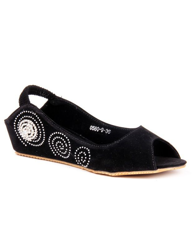 Anand Archies Black