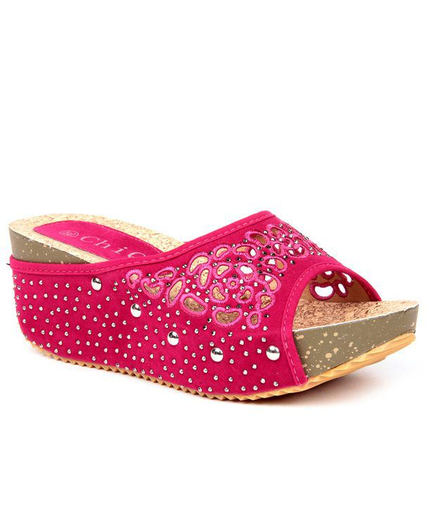 Anand Archies Pink