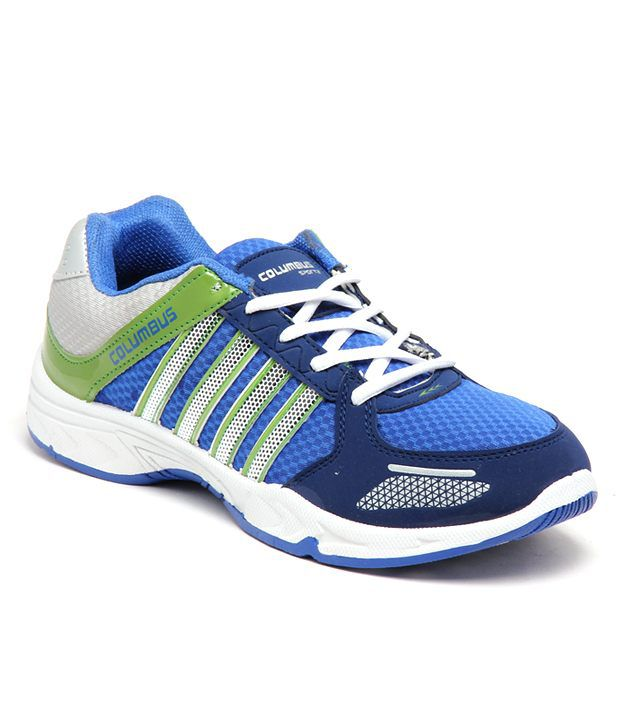 columbus running sports shoes buy columbus running