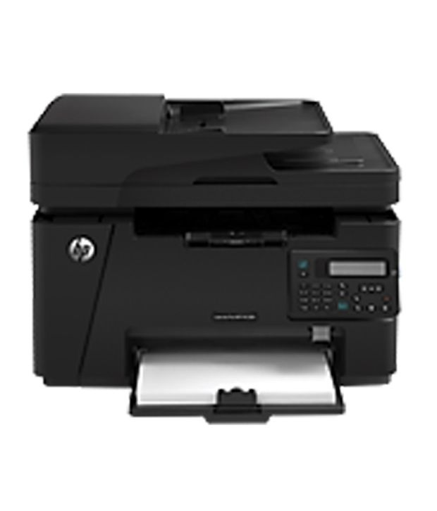 HP-LaserJet-Pro-MFP-M128fn-Printer