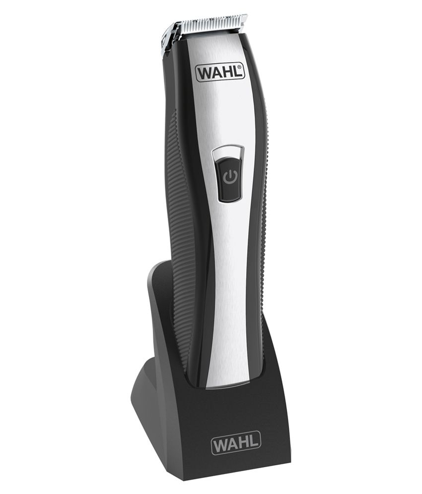 wahl hair trimmers online price list in india 03 05 feb 2017. Black Bedroom Furniture Sets. Home Design Ideas