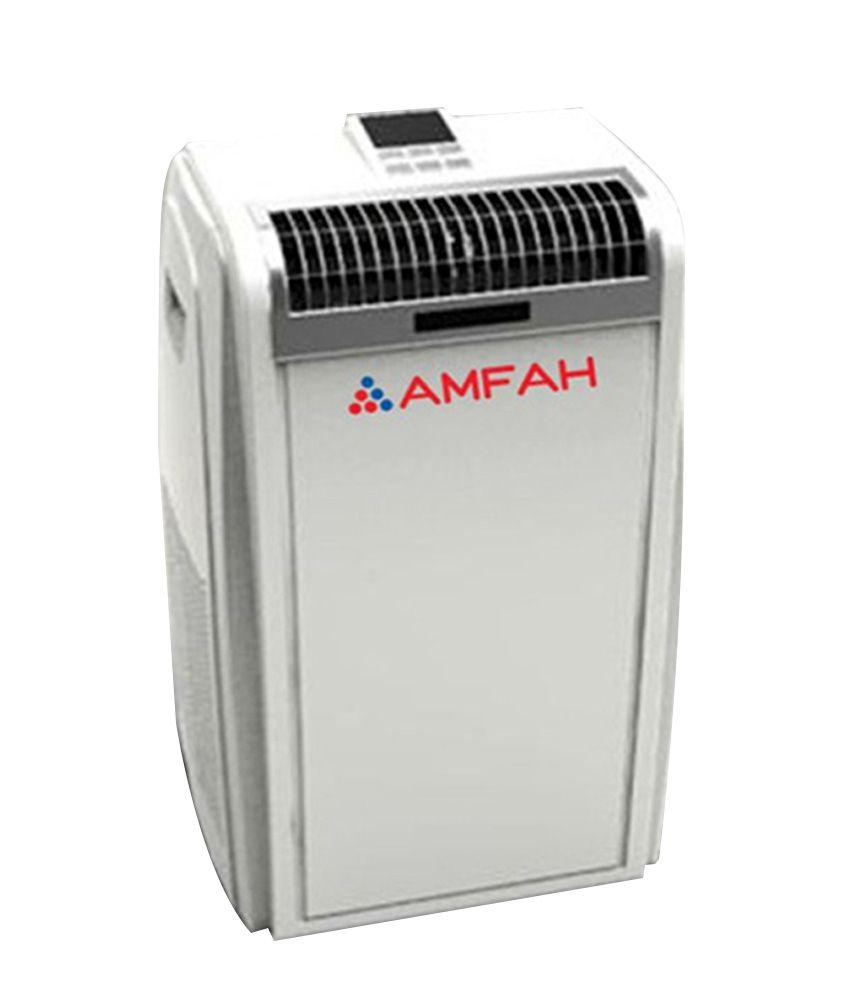 amfah 1 ton amf pac 12 k m portable air conditioner price in india rh snapdeal com