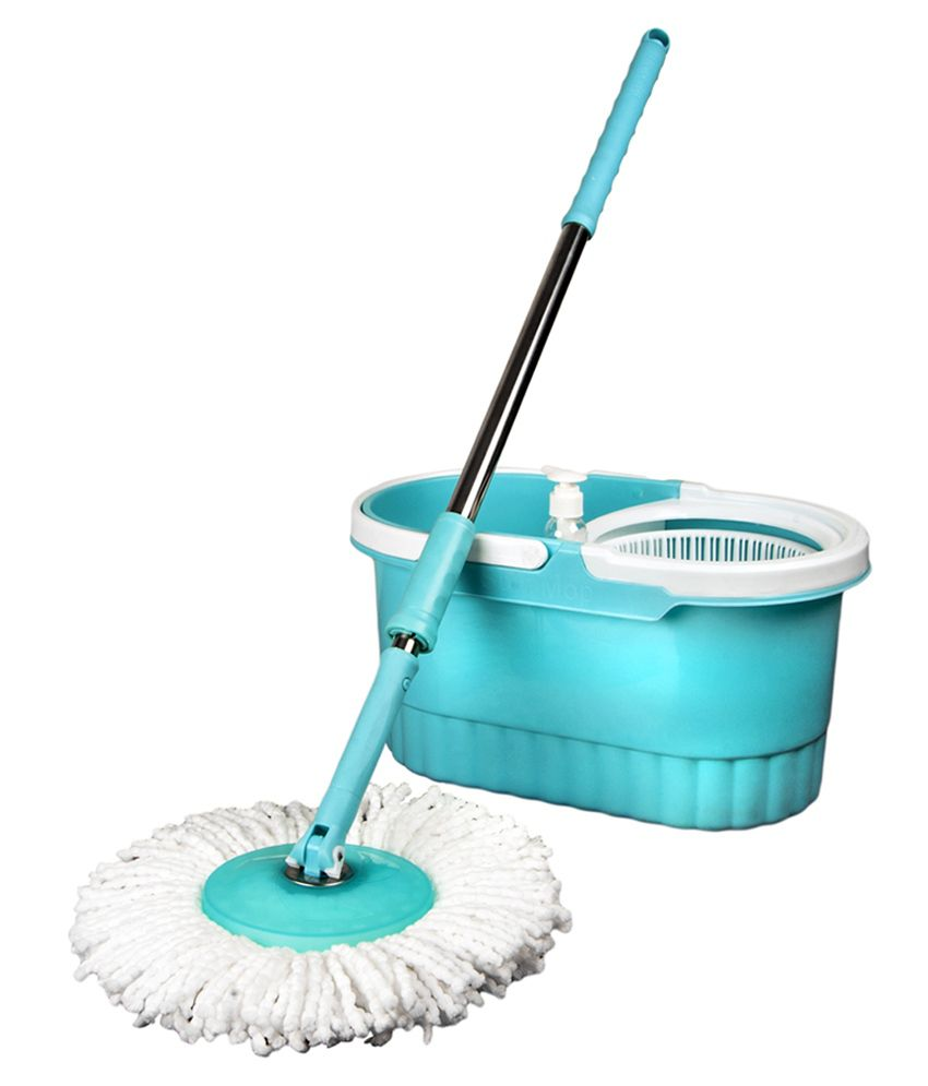 Floor cleaning mops gurus floor for Floor cleaning