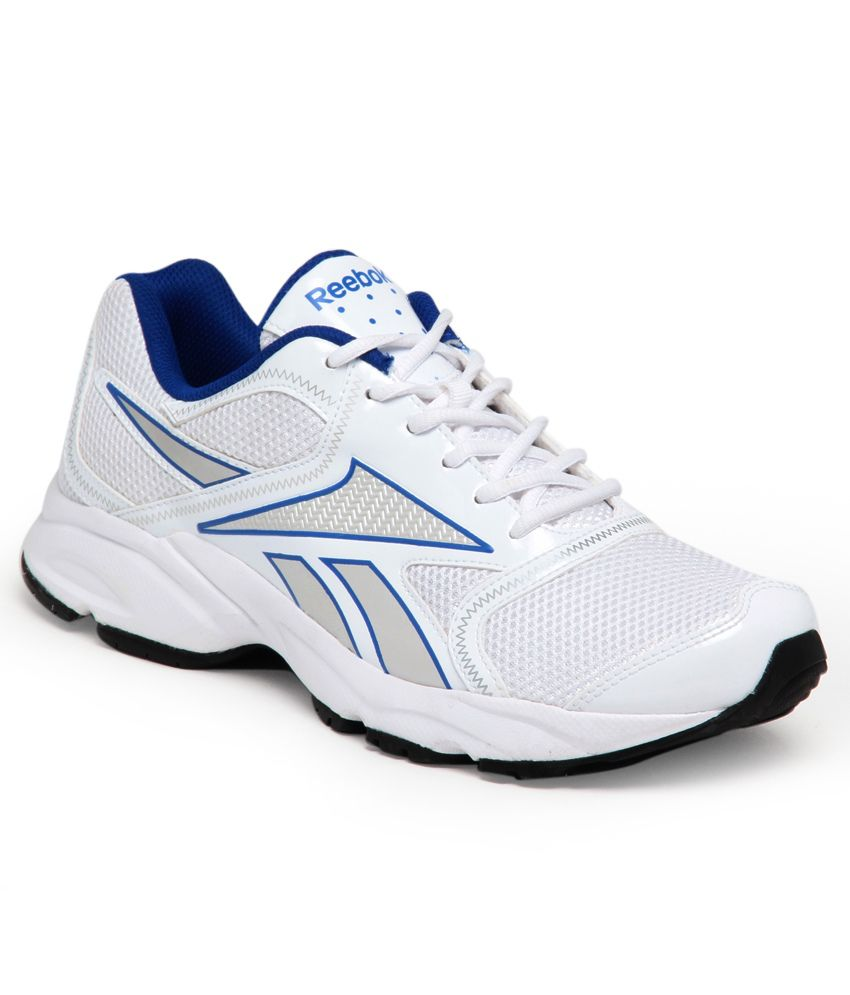 Sports Running Shoes Online India