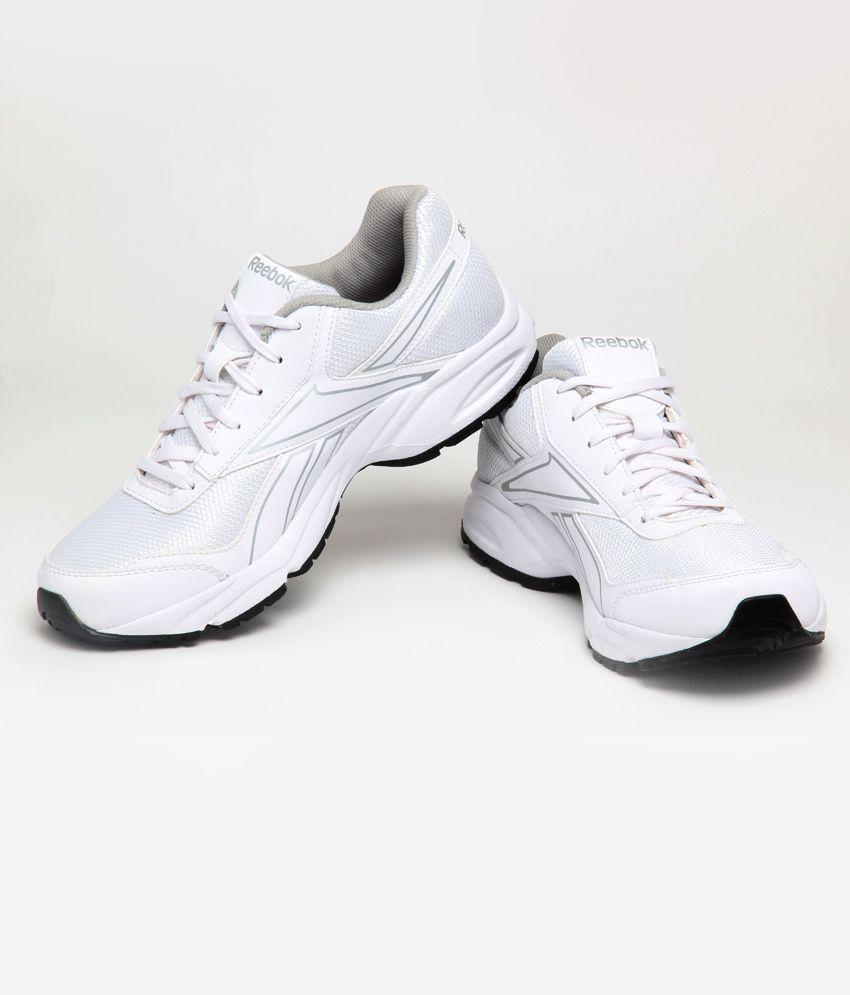958daab69e1 Reebok Trendy Running Sports Shoes Reebok Trendy Running Sports Shoes ...