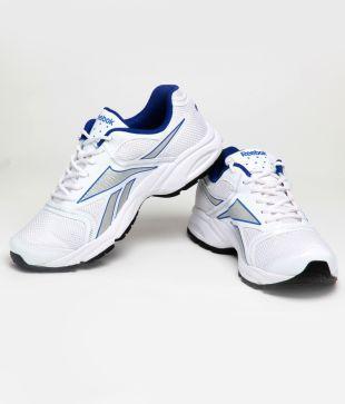 Reebok Classic Running Sports Shoes