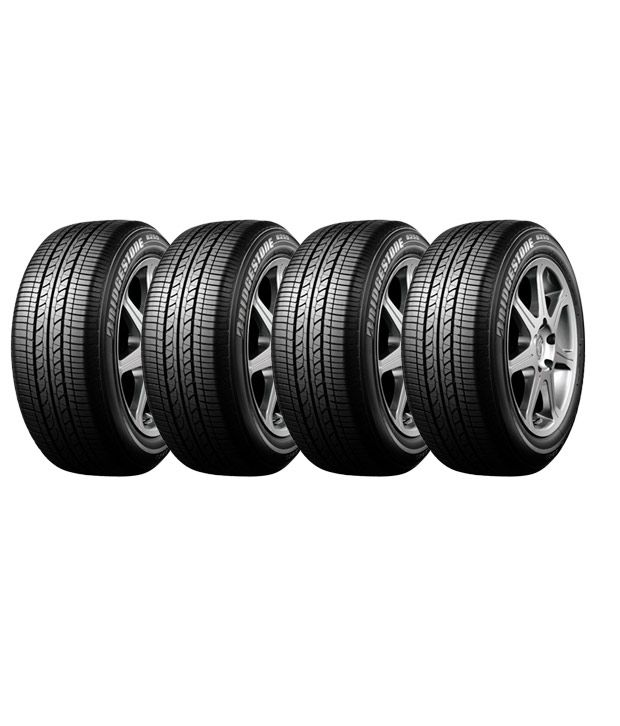 bridgestone b 250 175 70 r14 84t tubeless set of 4 buy bridgestone b 250 175 70. Black Bedroom Furniture Sets. Home Design Ideas