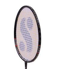 Silver'S Flexican Top Badminton Racket