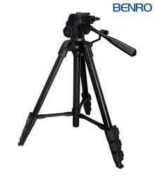 Benro T880EX DIGITAL TRIPOD KITS