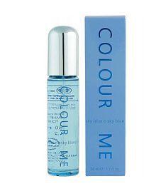 Colour Me Sky Blue 50ml EDT (Women)