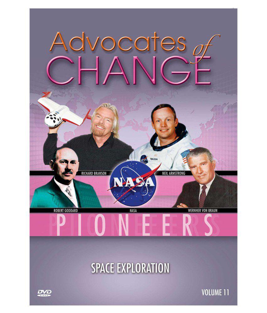 space exploration dvds - photo #36