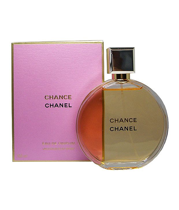 chanel chance edp 100 ml buy online at best prices in india snapdeal. Black Bedroom Furniture Sets. Home Design Ideas