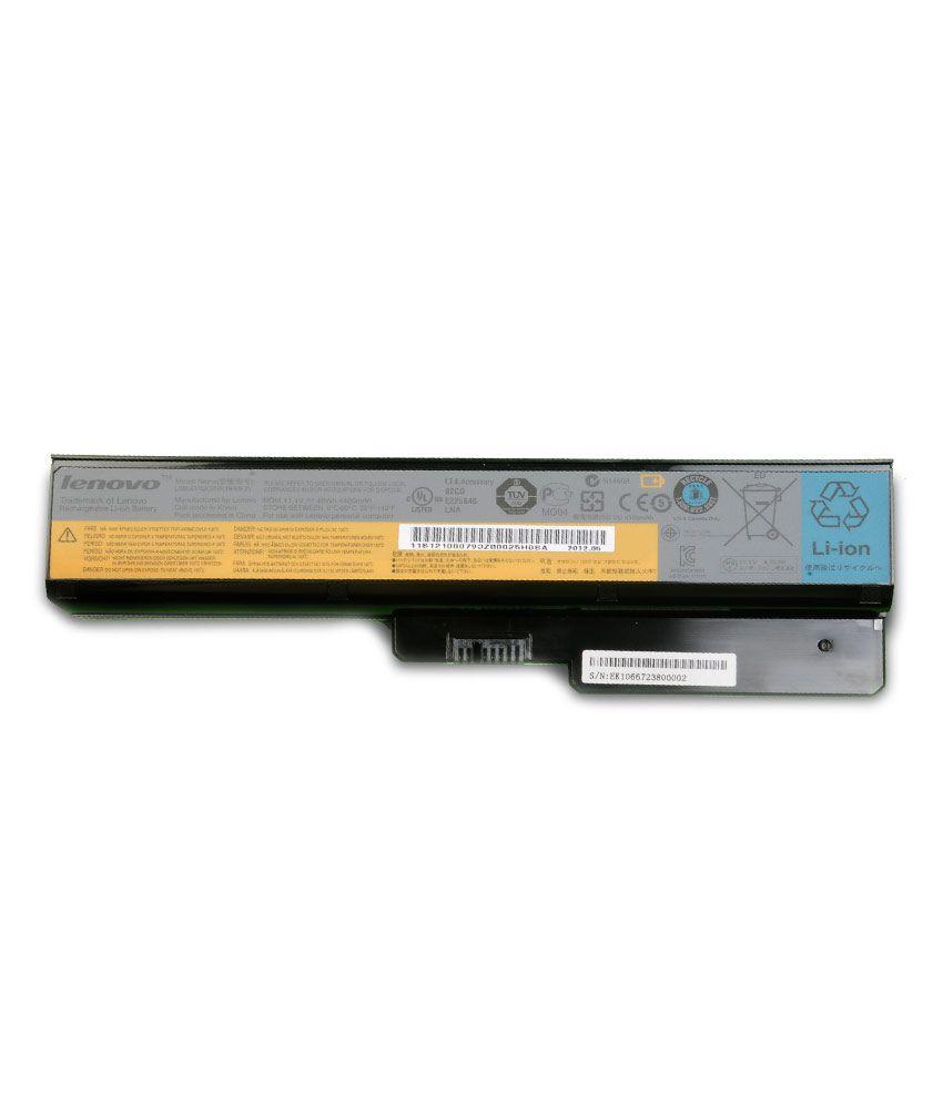 Drivers: Lenovo ThinkPad Edge E40 AmdEHCI NULL Filter