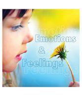 Emotions & Feelings (Instrumental) [Audio CD]