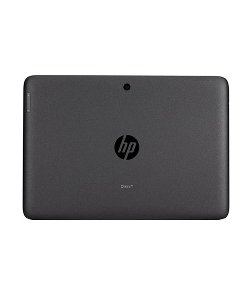 HP-Omni-10