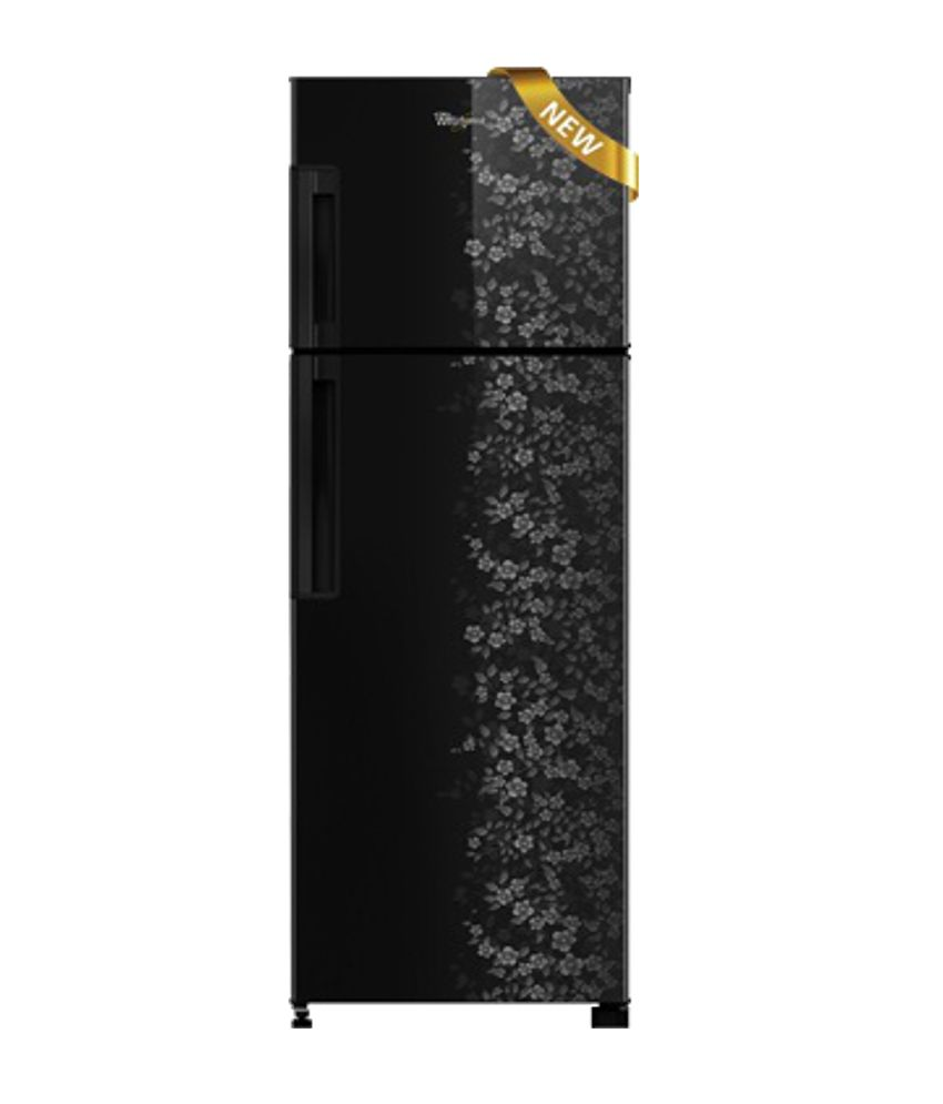 Whirlpool 340 Ltr Double Door Frost Free Neo Ic 355 Royal
