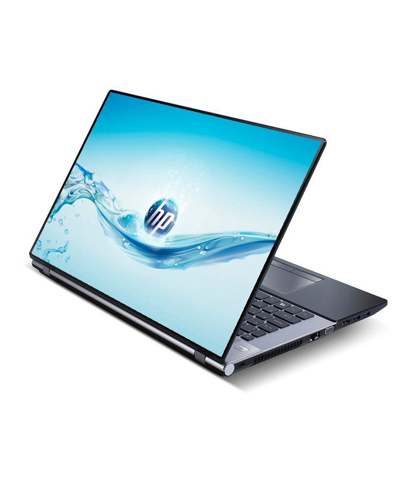 A genre, encompassing laptops, starting at the unbelievable price of INR 9, Powered with Intel and Windows 10, iBall CompBook Laptops has one for everyone - catering to all and diverse needs for entry and mid-level. Lightweight, Golden, Convertible – you name it, you get it! One look will have you amazed.