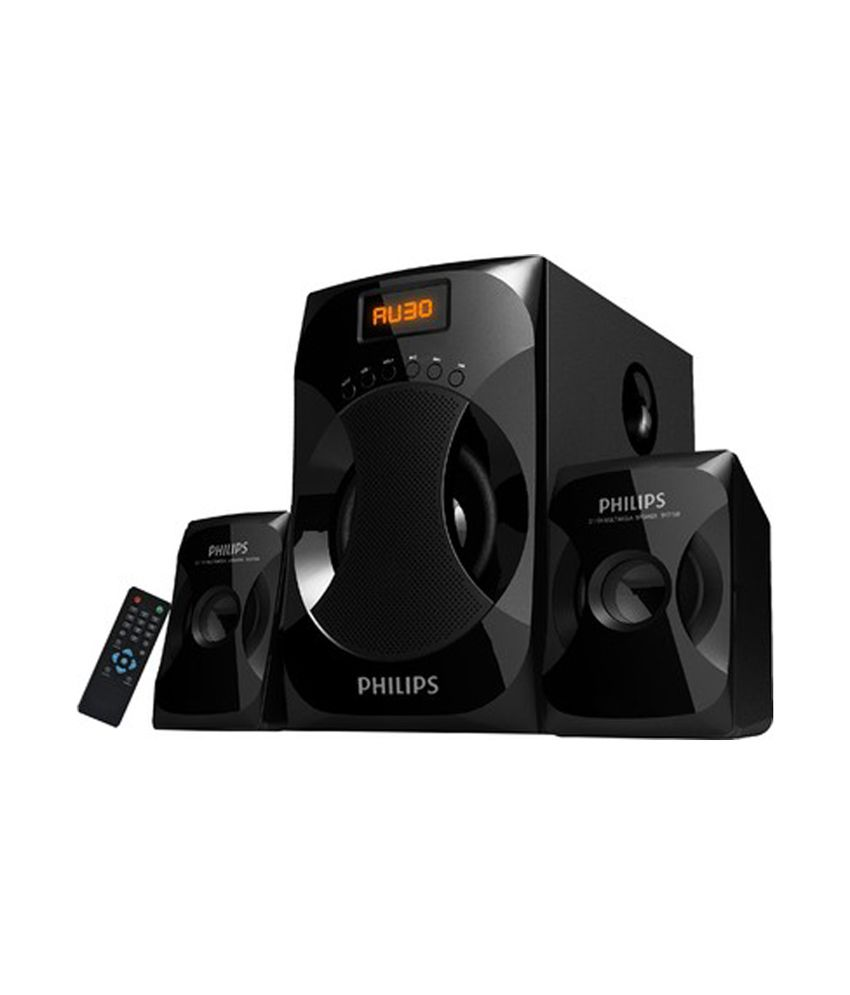 buy philips mms4040f speaker system online at best price home theater wiring schematic rca dvd home theater wiring