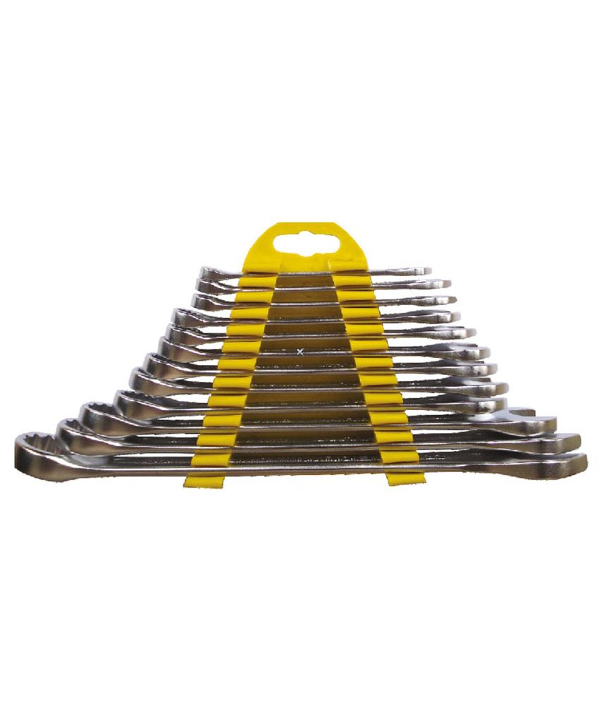 Stanley Spanners Set of 12 or more 70-964