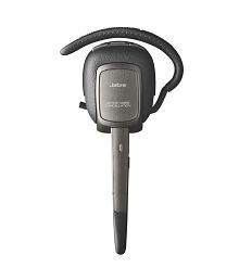 Used, Jabra Bluetooth Supreme Black for sale  Delivered anywhere in India