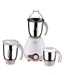 Philips HL-1646/01 Mixer Grinder