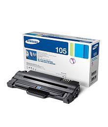 Samsung Toner Cartridge MLT-D1053S/XIP