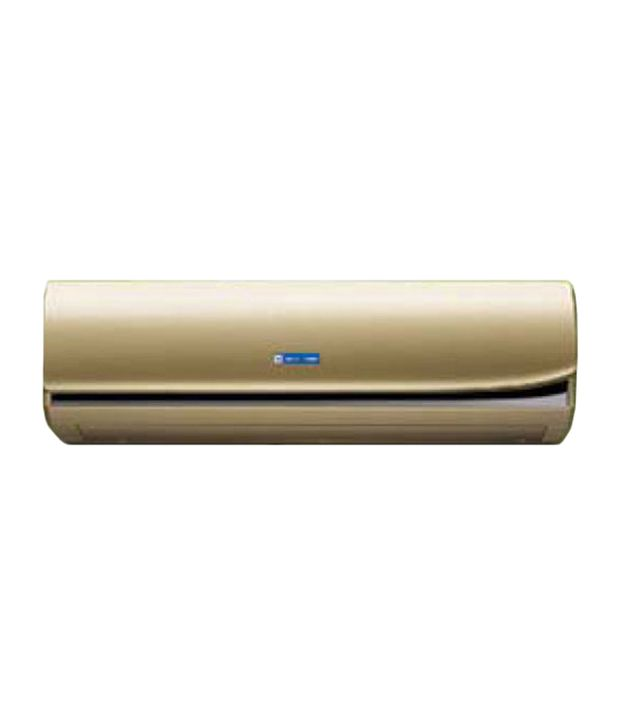Blue Star 3HW18JBG3 1.5 Ton 3 Star Split Air Conditioner