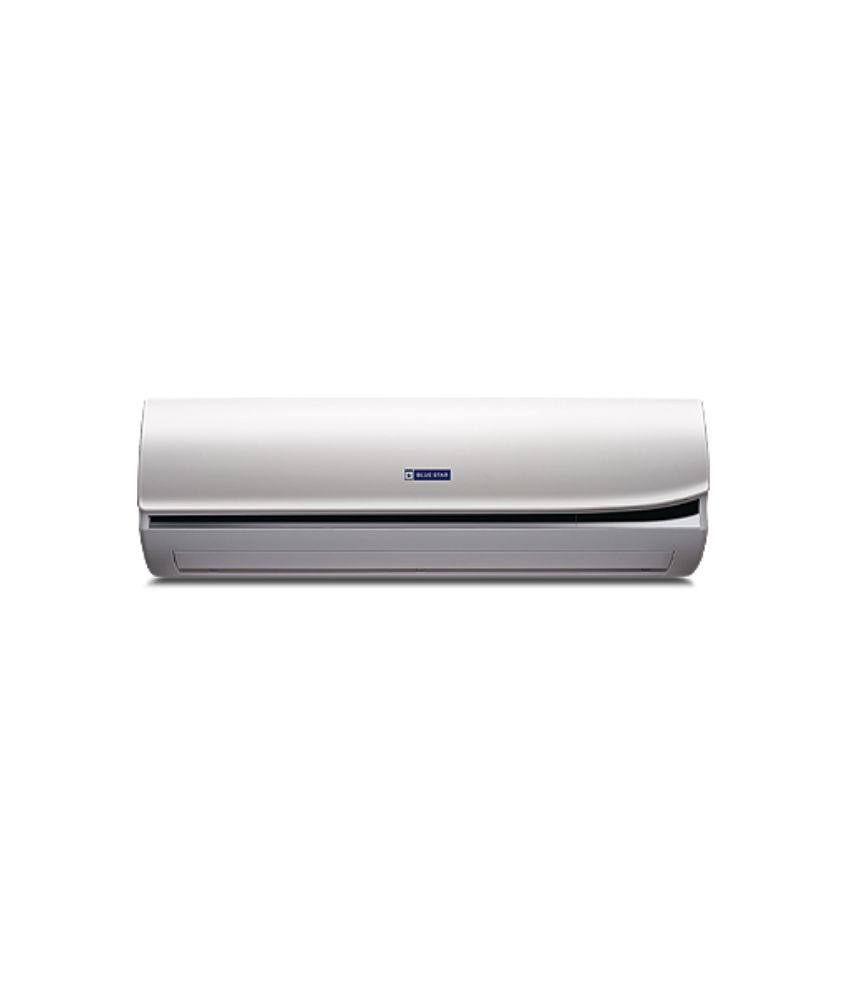 Blue Star 3HW18JBR 1.5 Ton 3 Star Split Air Conditioner